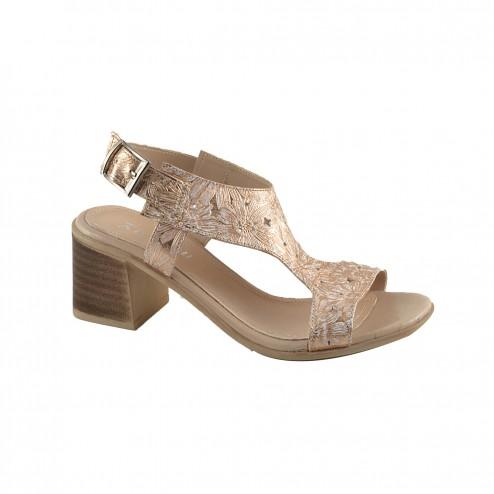 Sandale dama 417411