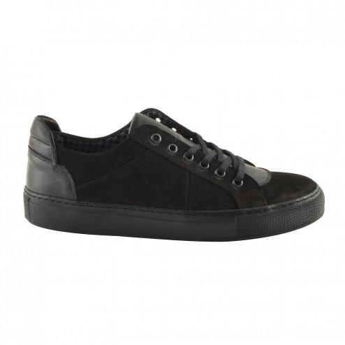 Pantofi barbati 124