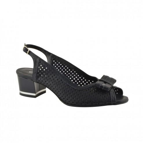 Sandale dama 557