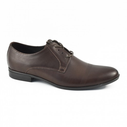 Pantofi barbati 5968