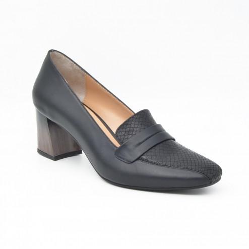Pantofi dama 506