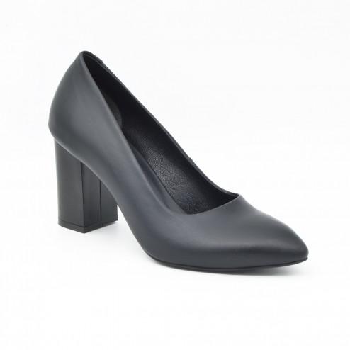 Pantofi dama 598