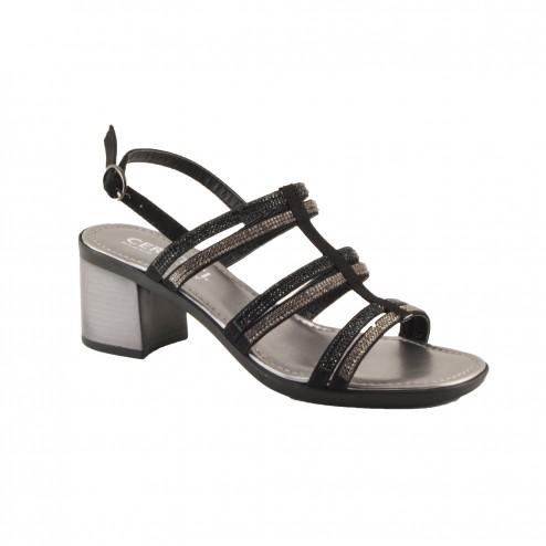 Sandale dama 19542