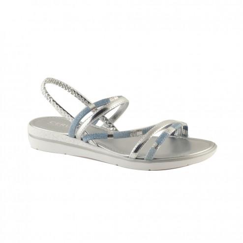 Sandale dama 19709