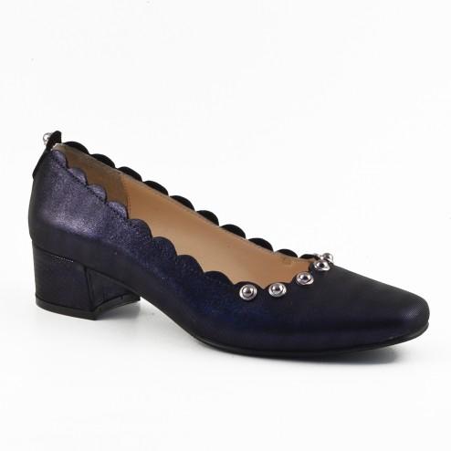 Pantofi dama 670D
