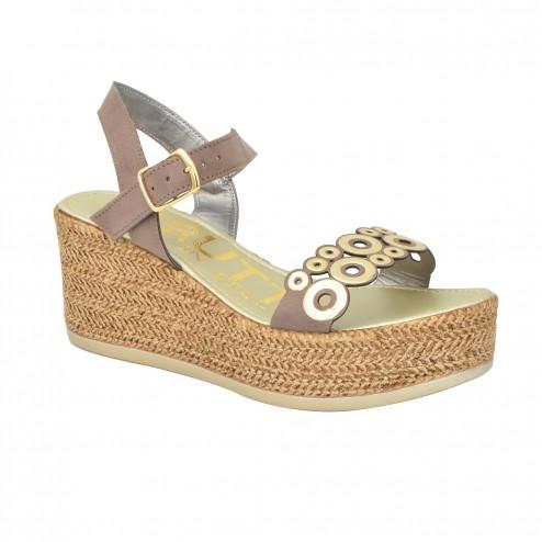 Sandale dama 21054