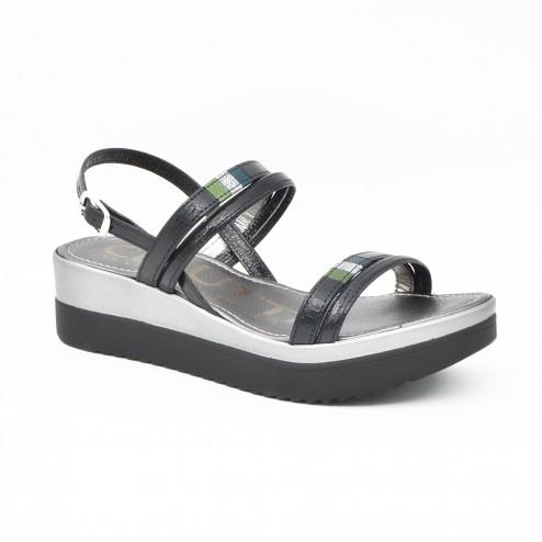 Sandale dama 21190