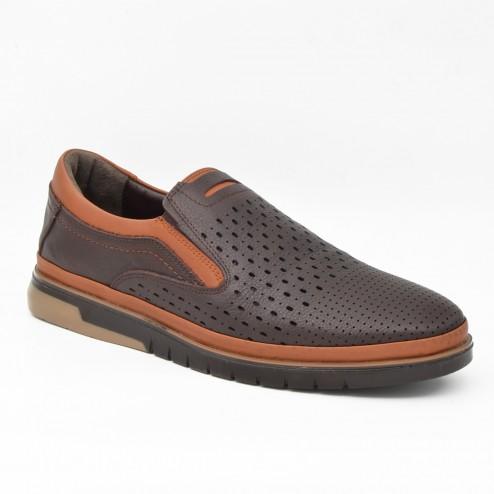 Pantofi barbati 461