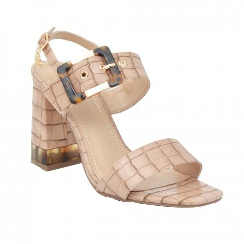 Sandale dama 6765