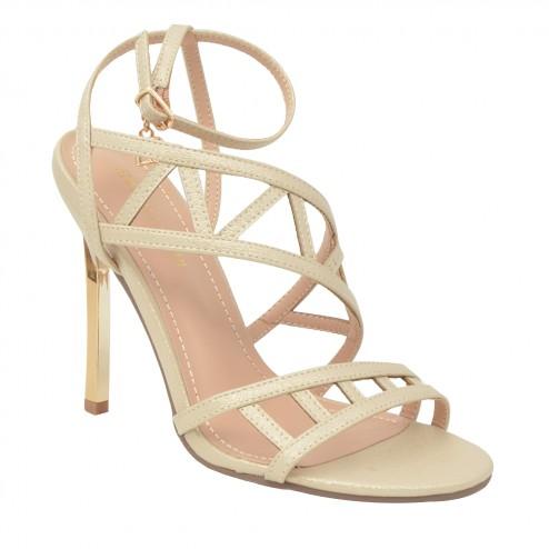 Sandale dama E183