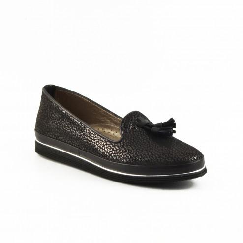 Pantofi dama 013NOU