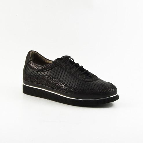 Pantofi dama 018