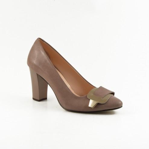 Pantofi dama 56NOU
