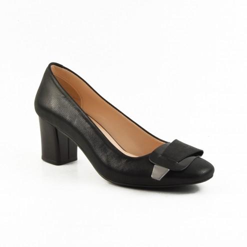 Pantofi dama 520