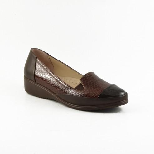 Pantofi dama 850