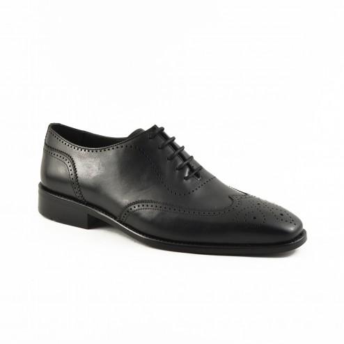 Pantofi barbati 11816
