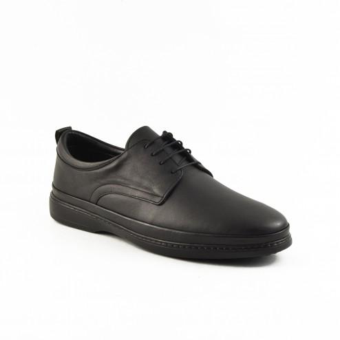 Pantofi barbati 050