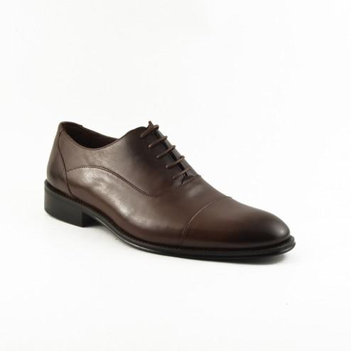 Pantofi barbati 11027