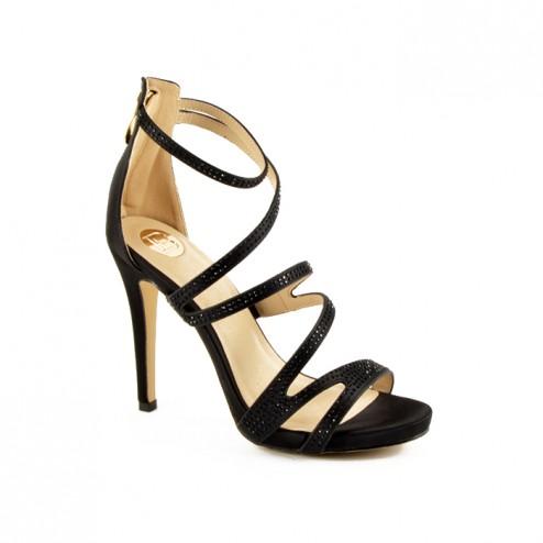 Sandale dama 638