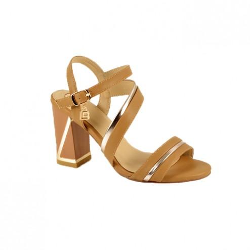 Sandale dama 645