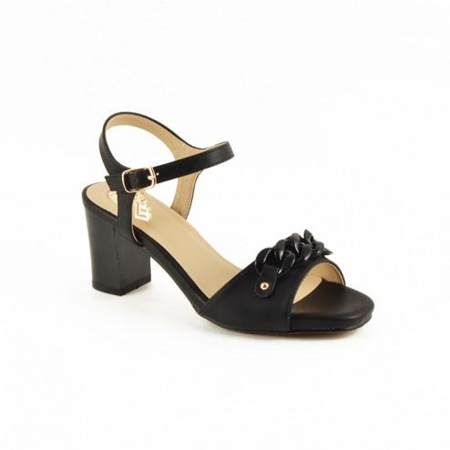 Sandale dama 648