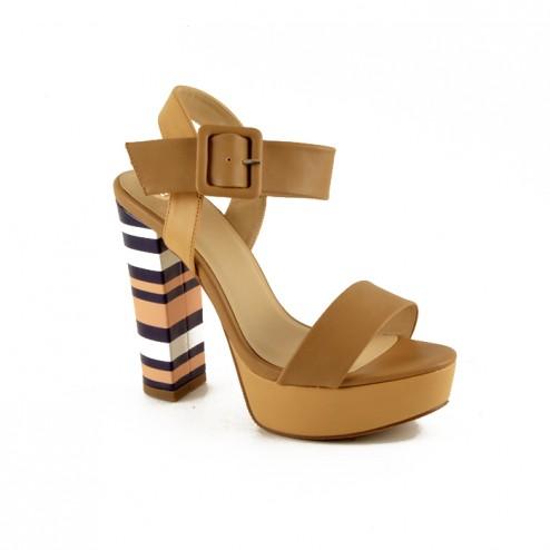 Sandale dama 660