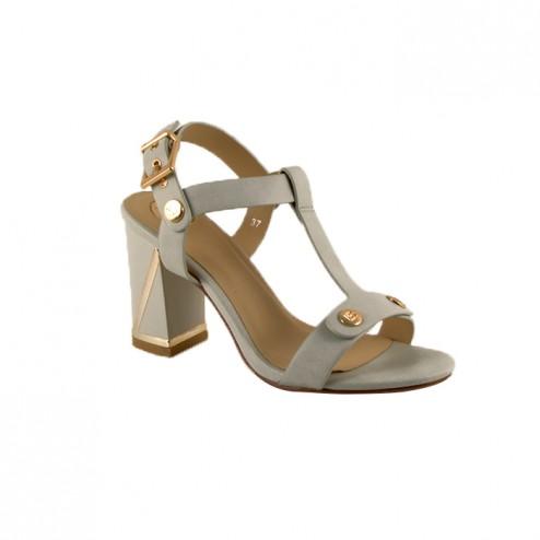 Sandale dama 667