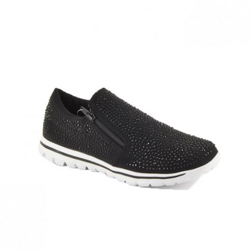 Pantofi dama 683