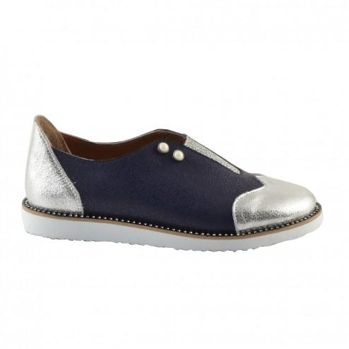 Pantofi dama 567