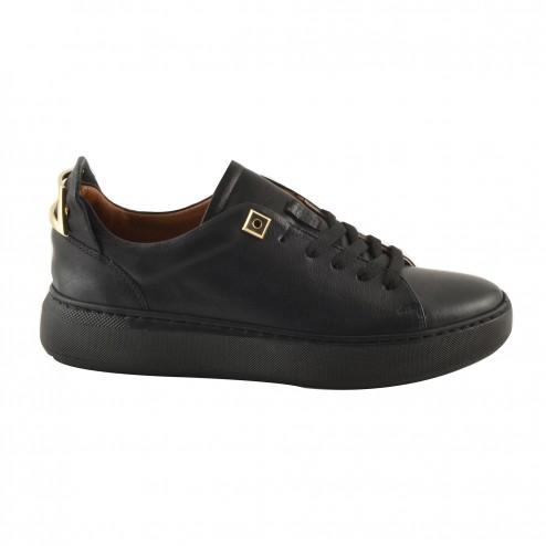 Pantofi dama 574