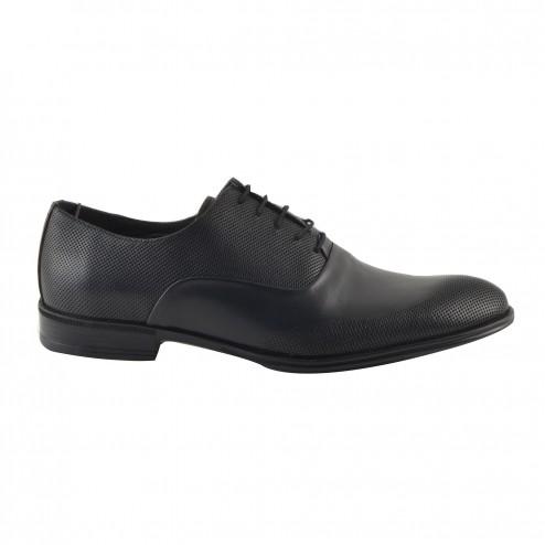 Pantofi barbati 1711