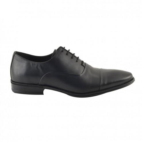 Pantofi barbati 1654
