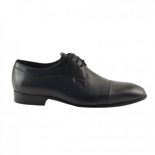 Pantofi barbati 11263