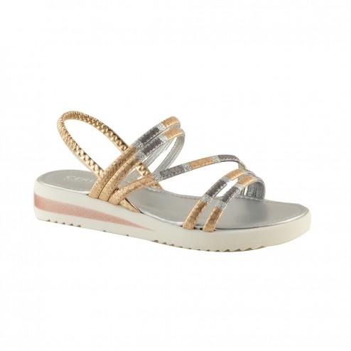 Sandale dama 19710