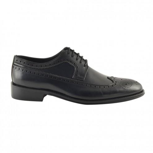 Pantofi barbati 11022