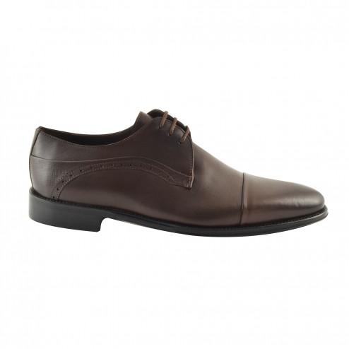 Pantofi barbati 6635