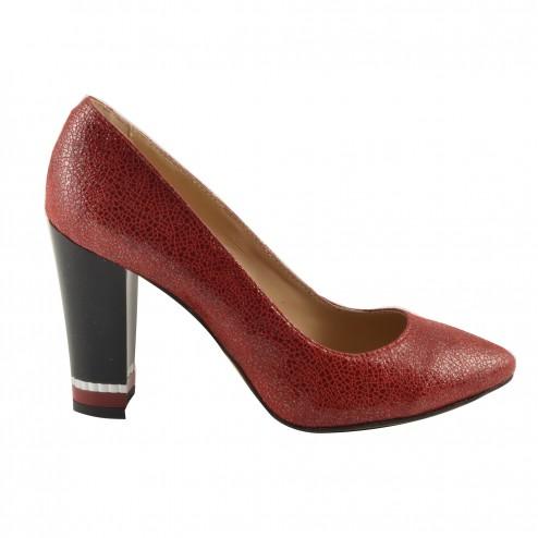 Pantofi dama 720