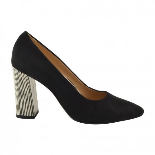 Pantofi dama 951