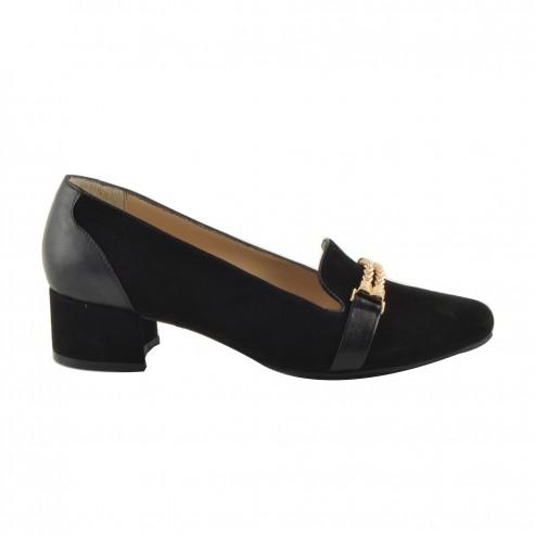 Pantofi dama 138