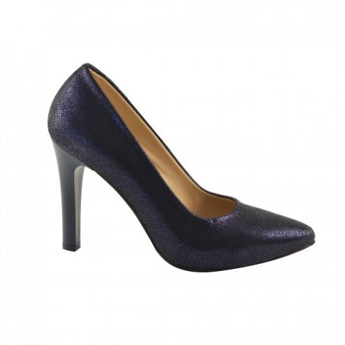 Pantofi dama 33blue