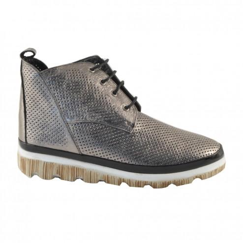 Pantofi dama 402R