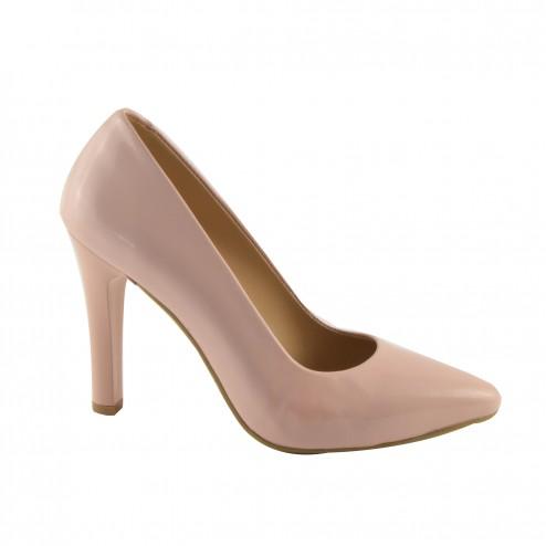 Pantofi dama 33pink