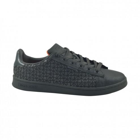Pantofi barbati 12110746