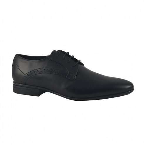 Pantofi barbati 162501