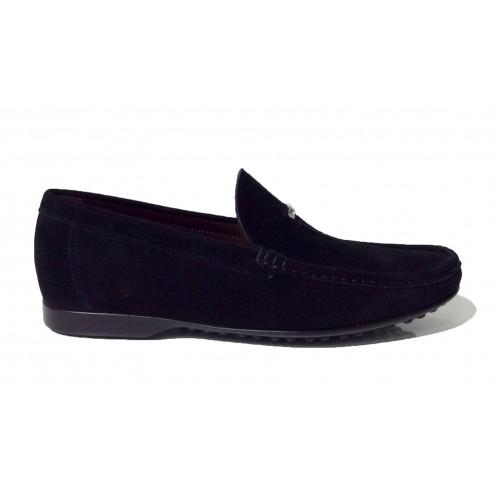Pantofi Barbat Valentino 1341V