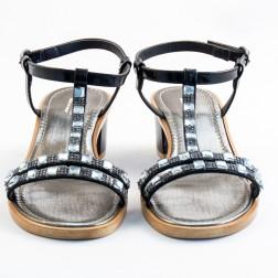 Sandale dama 17389