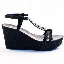 Sandale dama 17463