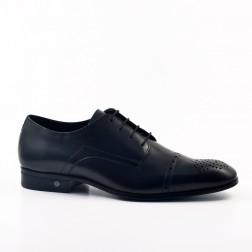 Pantofi barbati 1816