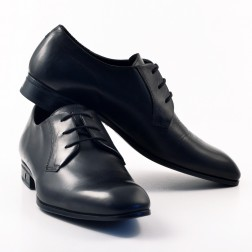 Pantofi barbati 1820