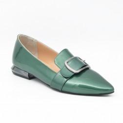 Pantofi dama 533